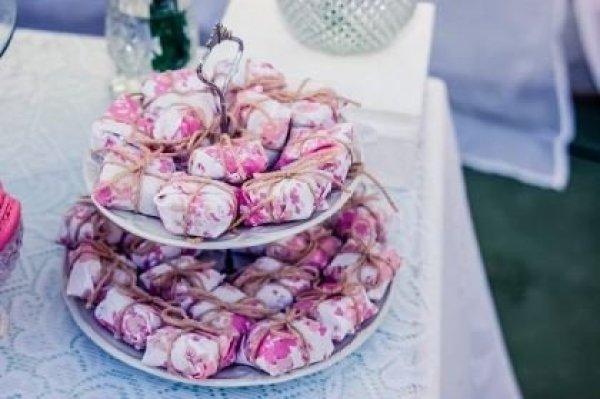 mini-wedding-vintage-13