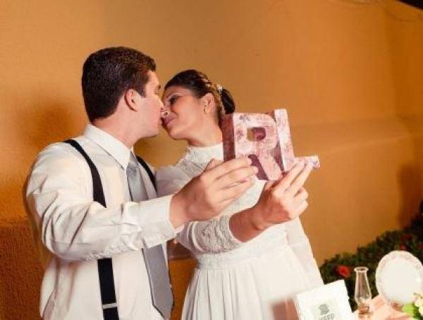 mini-wedding-vintage-40