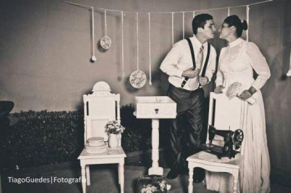 mini-wedding-vintage-41