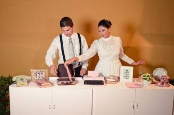 mini-wedding-vintage-44