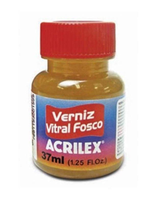 Verniz Vitral Fosco_7___2