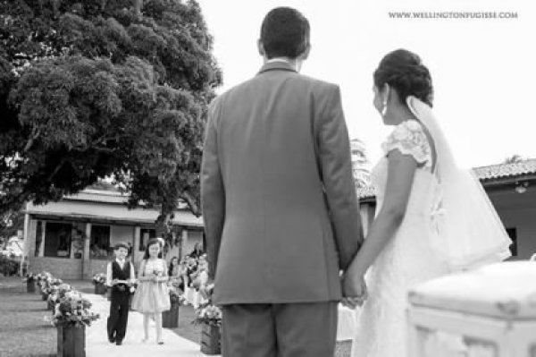 casamento_economico_paraiba (27)