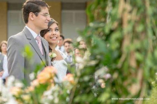 casamento_economico_paraiba (7)