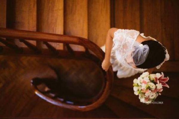 casamento_economico_rio_de_janeiro (26)