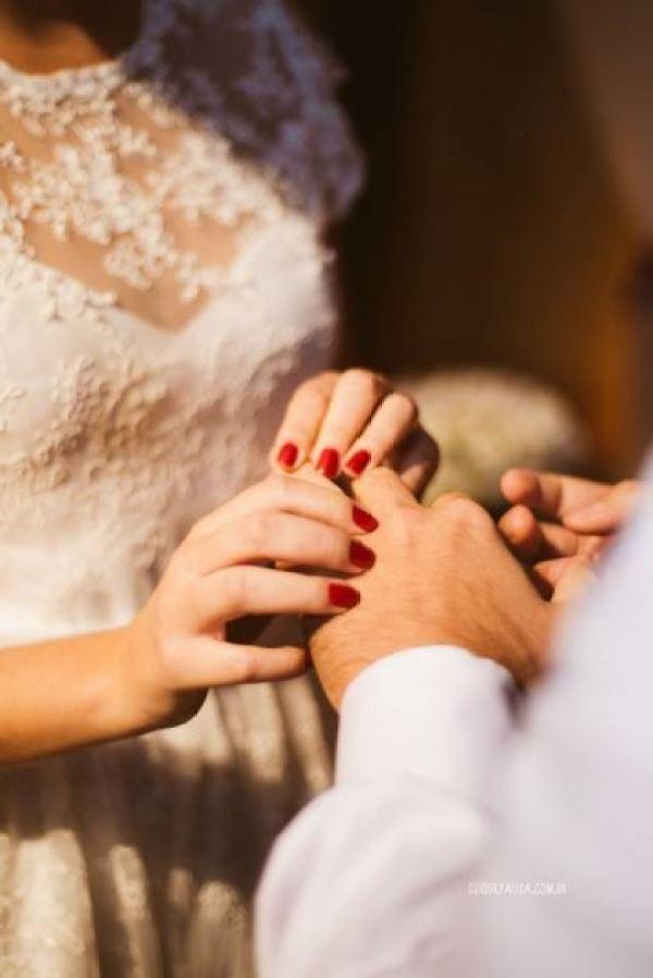 casamento_economico_rio_de_janeiro (3)