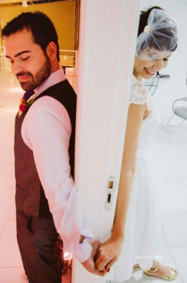 casamento_economico_rio_de_janeiro (39)