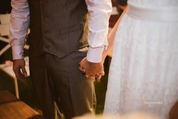 casamento_economico_rio_de_janeiro (56)