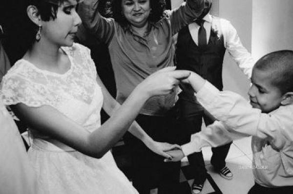 casamento_economico_rio_de_janeiro (69)