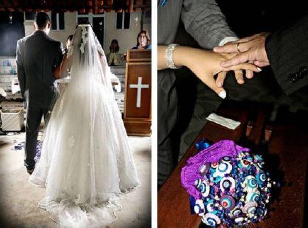 casamento-aline