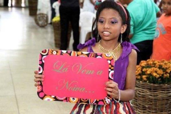 casamento-economico-africano (72)