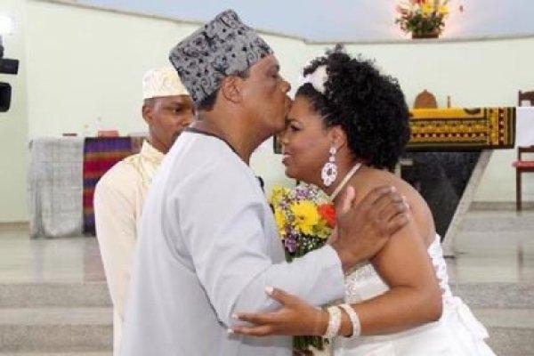 casamento-economico-africano (74)