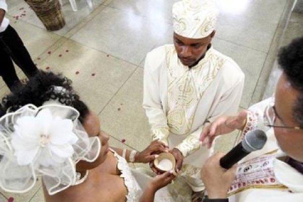 casamento-economico-africano (77)