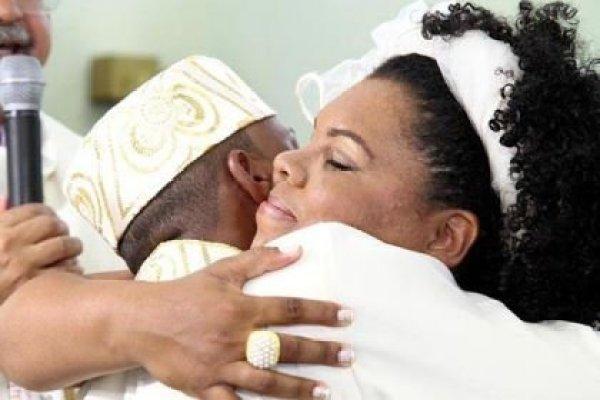casamento-economico-africano (83)