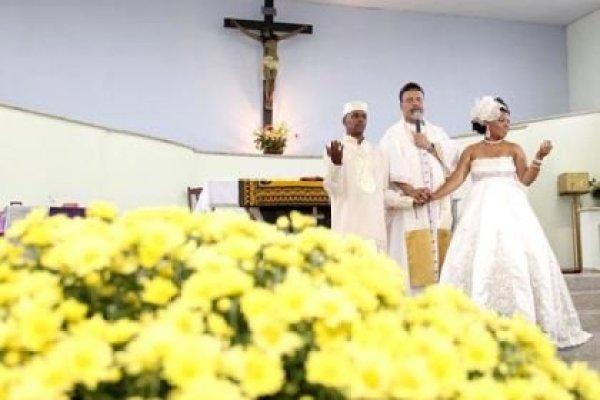 casamento-economico-africano (87)