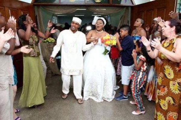 casamento-economico-africano (88)