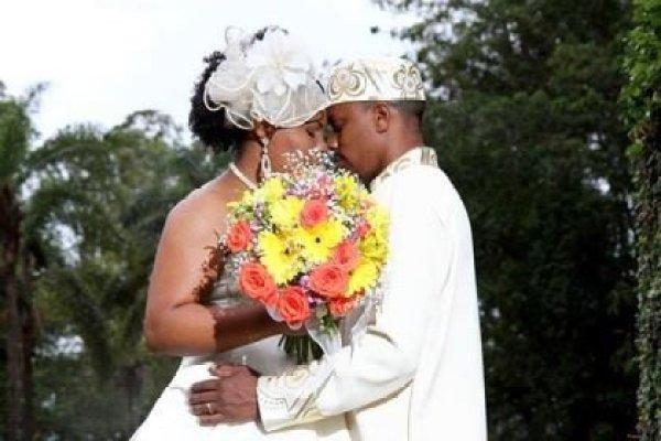 casamento-economico-africano (92)