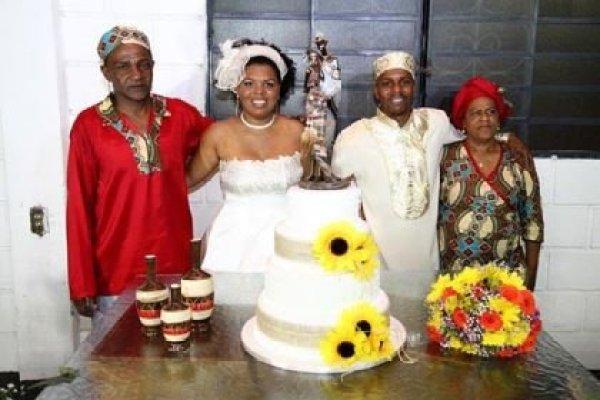 casamento-economico-africano (97)