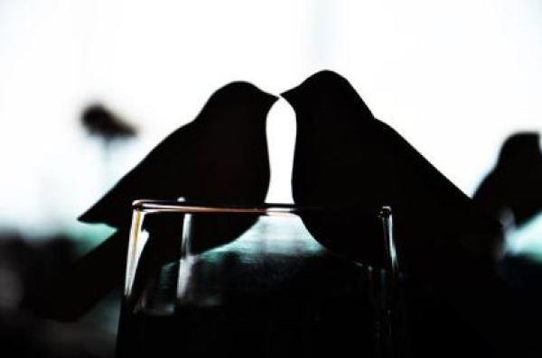 casamento-economico-beira-mar-casando-sem-grana (12)