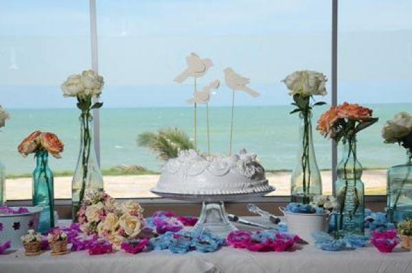casamento-economico-beira-mar-casando-sem-grana (23)