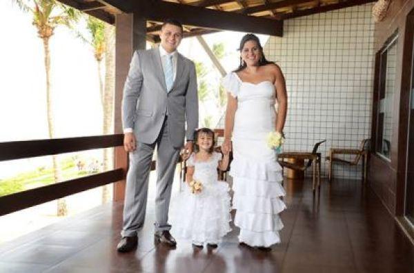 casamento-economico-beira-mar-casando-sem-grana (31)
