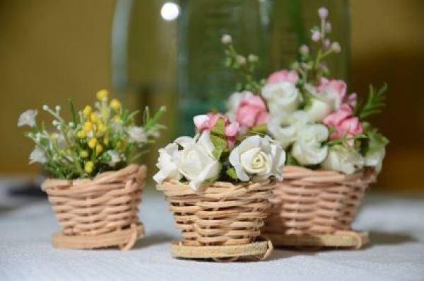 casamento-economico-beira-mar-casando-sem-grana (8)