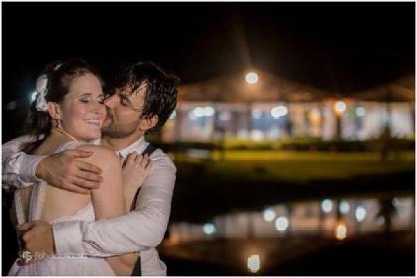 casamento-economico-casando-com-pouco-dinheiro (20)
