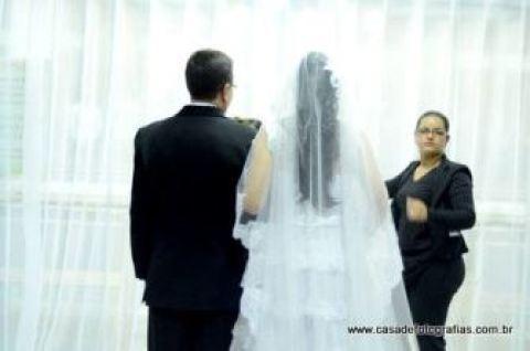casamento-economico-goiania-06