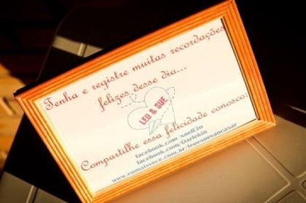 casamento-economico-macae-09