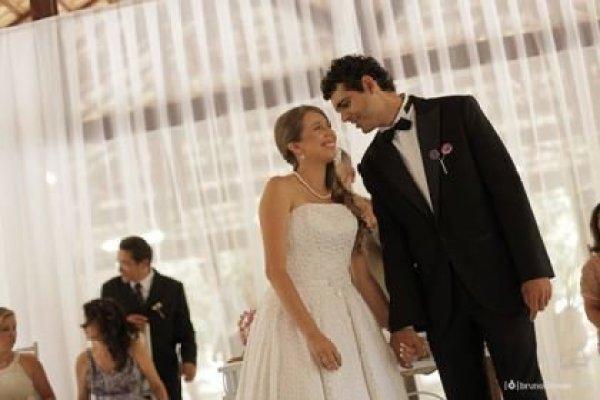 casamento-economico-sem-grana-buque-botoes-colorido (4)