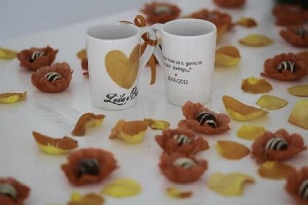 casamento-economico-teresina-piaui (10)