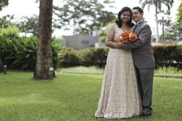 casamento-economico-teresina-piaui (25)