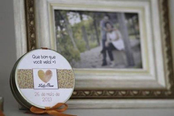 casamento-economico-teresina-piaui (8)