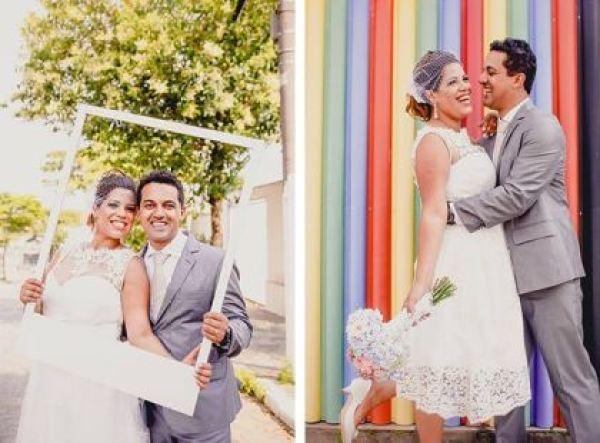 casamento-vintage-romantico-economico-colorido (2)