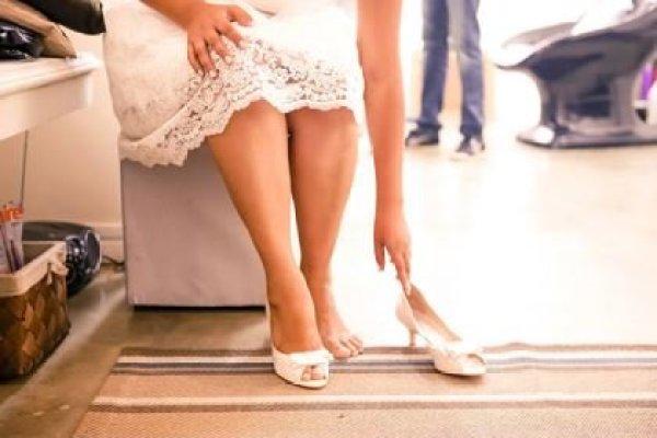 casamento-vintage-romantico-economico-colorido (27)