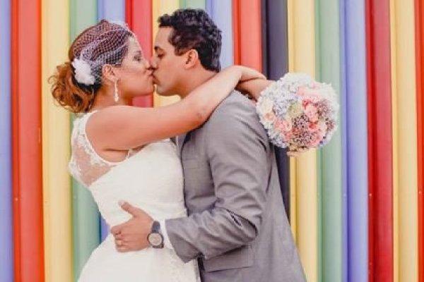 casamento-vintage-romantico-economico-colorido (47)