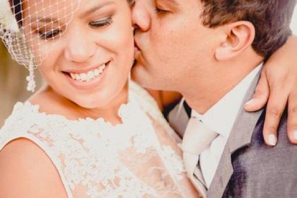 casamento-vintage-romantico-economico-colorido (51)