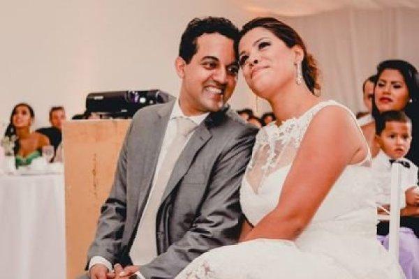 casamento-vintage-romantico-economico-colorido (55)