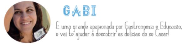 assinatura_gabi_nova