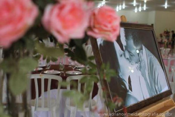 casamento-economico-dos-sonhos (23)