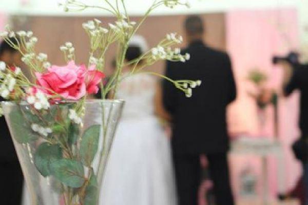 casamento-economico-dos-sonhos (33)