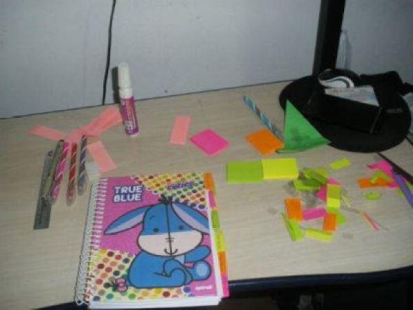 Caderno_Org XIV_tamanho