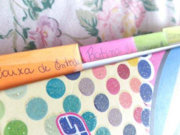 Caderno_Org XVII_tamanho