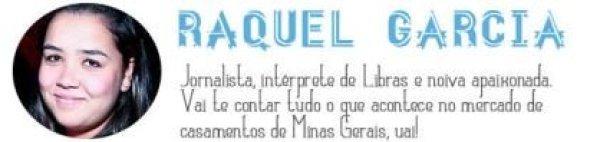 assinatura_raquel-garcia