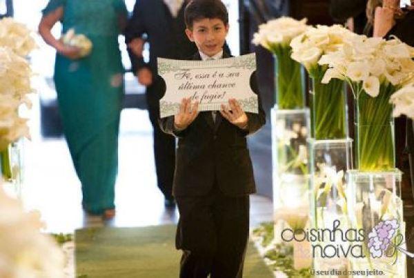 plaquinhas-entrada-e-saida-da-noiva-casamento (1b)