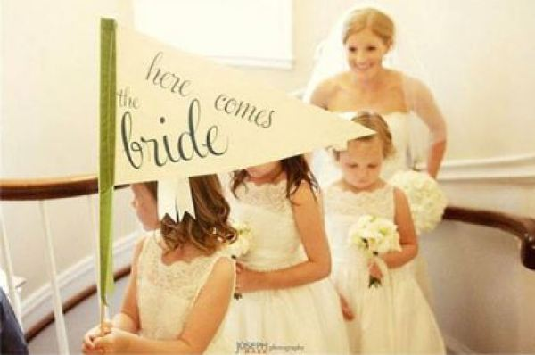 plaquinhas-entrada-e-saida-da-noiva-casamento (1c)