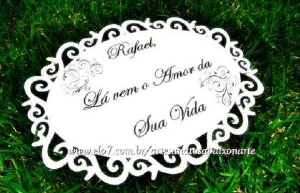 plaquinhas-entrada-e-saida-da-noiva-casamento (29)