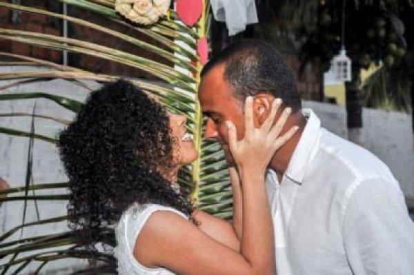 casamento-economico-bahia-ao-ar-livre-faca-voce-mesmo (27)