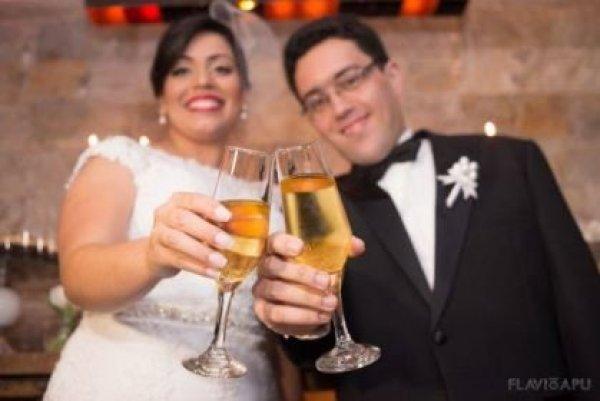 casamento-economico-belo-horizonte-faca-voce-mesmo-buque-perolas (20)