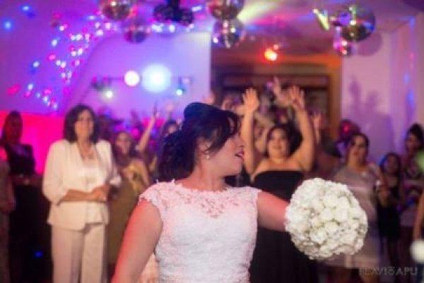 casamento-economico-belo-horizonte-faca-voce-mesmo-buque-perolas (29)
