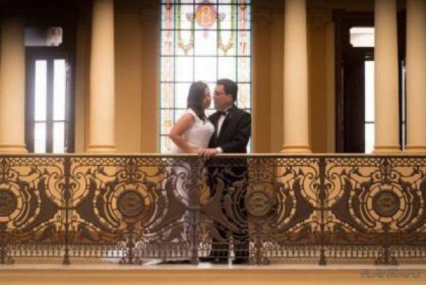 casamento-economico-belo-horizonte-faca-voce-mesmo-buque-perolas (30)